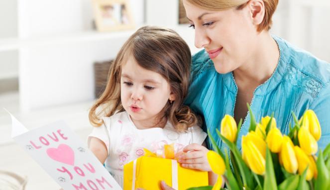 10 Trik Ampuh Membangun Motivasi Belajar Anak